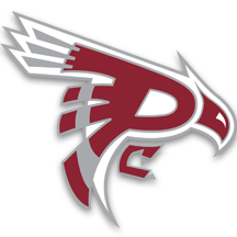 Men's Basketball - Pierce College Athletics